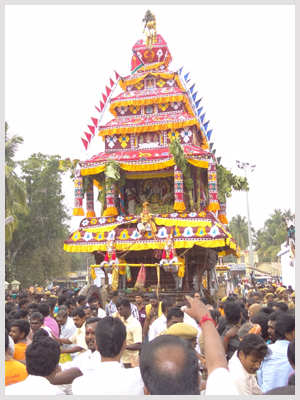 palani-festival-photo-gallery