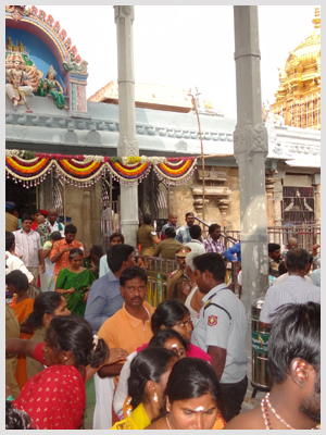 palani-temples-gallery